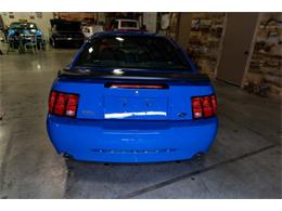 2003 Ford Mustang (CC-1295117) for sale in Springfield, Missouri