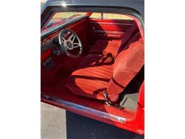 1966 Chevrolet El Camino (CC-1295119) for sale in Springfield, Missouri