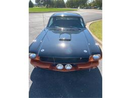 1965 Ford Mustang (CC-1295122) for sale in Springfield, Missouri