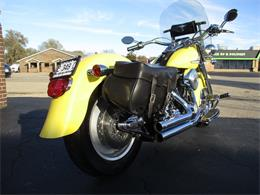 1999 Harley-Davidson Fat Boy (CC-1295189) for sale in Sterling, Illinois