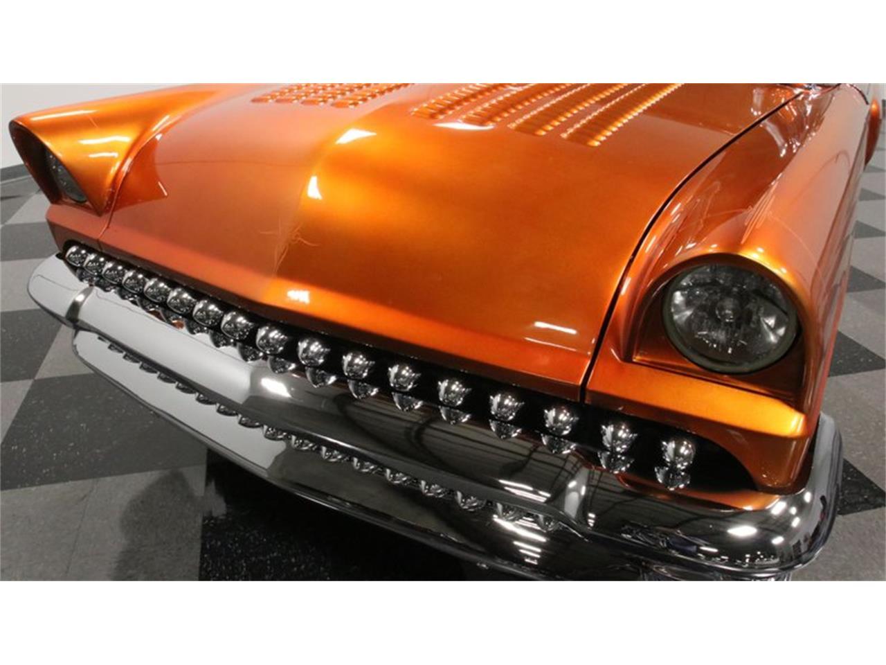 1955 Mercury Montclair (CC-1295252) for sale in Lithia Springs, Georgia