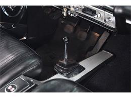 1964 Chevrolet Impala (CC-1295256) for sale in Volo, Illinois