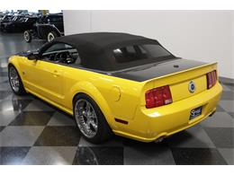 2007 Ford Mustang (CC-1295257) for sale in Mesa, Arizona
