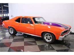 1970 Chevrolet Nova (CC-1295258) for sale in Lutz, Florida