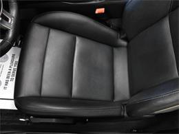 2015 Porsche Boxster (CC-1295260) for sale in Hamburg, New York