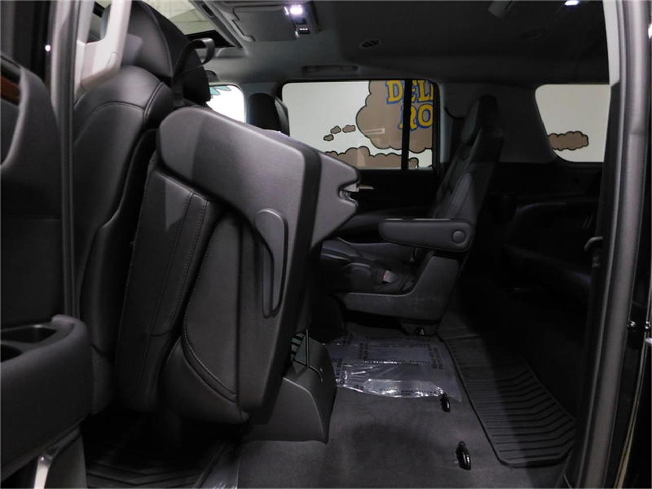 2018 Cadillac Escalade (CC-1295261) for sale in Hamburg, New York