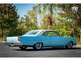 1965 Ford Galaxie (CC-1295274) for sale in O'Fallon, Illinois