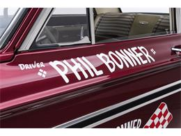 1964 Ford Fairlane (CC-1295276) for sale in Charlotte, North Carolina
