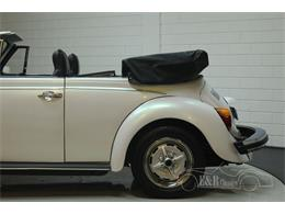 1975 Volkswagen Beetle (CC-1295281) for sale in Waalwijk, Noord-Brabant