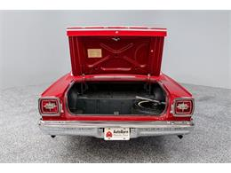1966 Ford Galaxie (CC-1295324) for sale in Concord, North Carolina