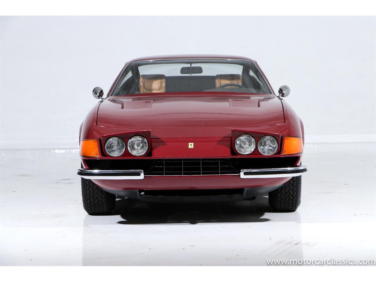 1973 Ferrari 365 GTB/4 (CC-1295353) for sale in Farmingdale, New York