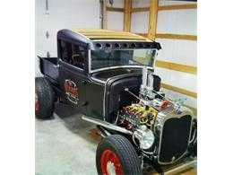 1930 Ford Model A (CC-1295392) for sale in Cadillac, Michigan