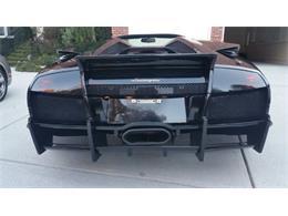 2006 Lamborghini Murcielago (CC-1295405) for sale in Cadillac, Michigan