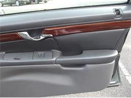 2005 Cadillac DeVille (CC-1295433) for sale in Cadillac, Michigan