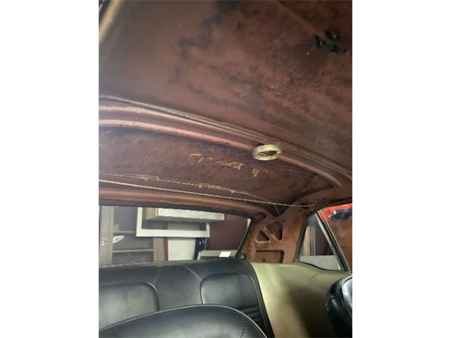 1967 Ford Mustang (CC-1295447) for sale in Cadillac, Michigan