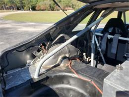1990 Ford Mustang (CC-1295455) for sale in Hope Mills, North Carolina