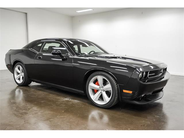 2008 Dodge Challenger (CC-1295480) for sale in Sherman, Texas