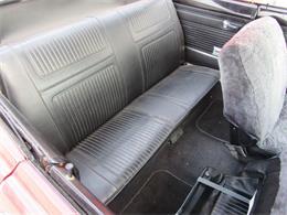 1965 Chevrolet Corvair (CC-1295492) for sale in Ashland, Ohio
