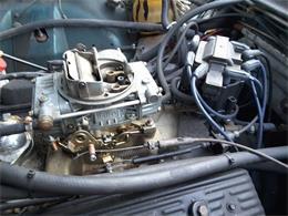 1983 Jaguar XJ (CC-1295500) for sale in Troutman, North Carolina