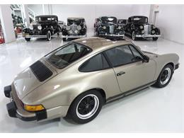 1983 Porsche 911SC (CC-1295518) for sale in Saint Louis, Missouri