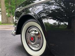1953 Packard Clipper (CC-1295561) for sale in Washington, Michigan