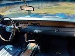 1970 Dodge Super Bee (CC-1295564) for sale in Washington, Michigan