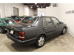 1990 Lancia Thema (CC-1295579) for sale in Cleveland, Ohio
