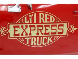 1979 Dodge Little Red Express (CC-1295613) for sale in Morgantown, Pennsylvania