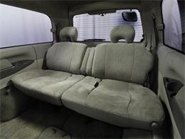 1994 Mitsubishi Delica (CC-1295626) for sale in Christiansburg, Virginia