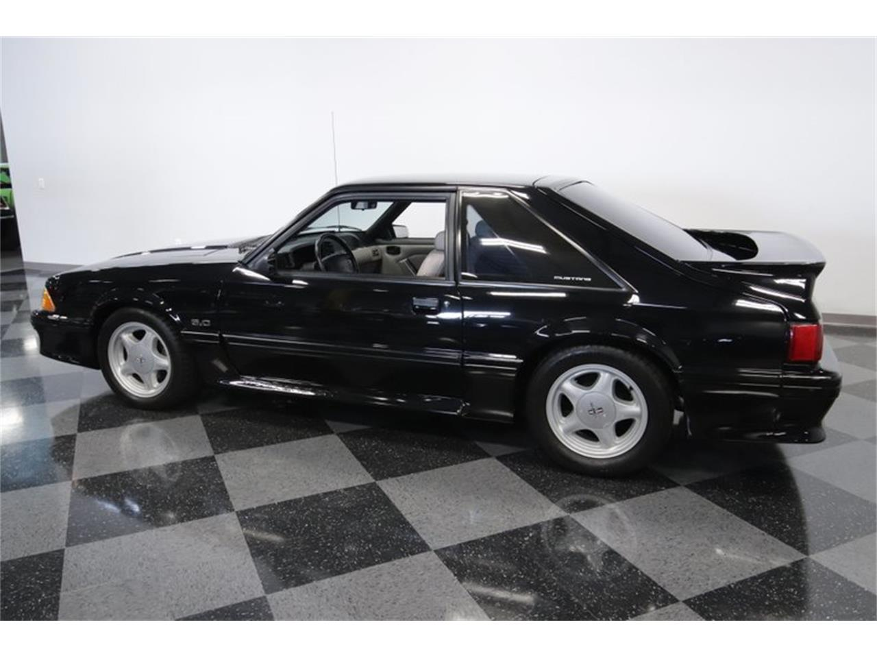 1990 Ford Mustang (CC-1295627) for sale in Mesa, Arizona