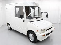 1990 Daihatsu Mira (CC-1295628) for sale in Christiansburg, Virginia