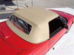 1990 Buick Reatta (CC-1295666) for sale in Staunton, Illinois