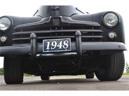 1948 Ford Sedan (CC-1295674) for sale in West Pittston, Pennsylvania