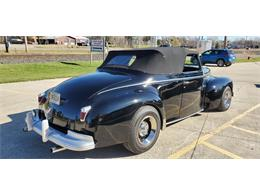 1940 Chrysler New Yorker (CC-1295678) for sale in Annandale, Minnesota