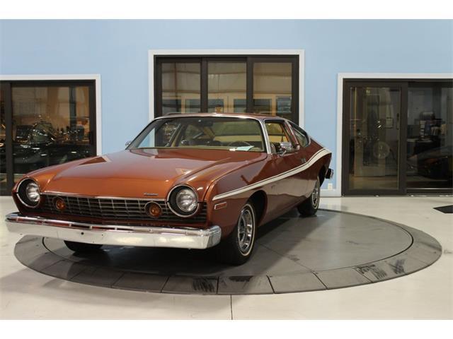 1974 AMC Matador (CC-1295719) for sale in Palmetto, Florida