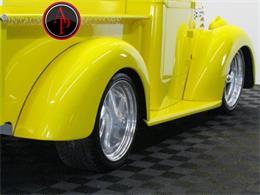 1948 Diamond T Pickup (CC-1295729) for sale in Statesville, North Carolina