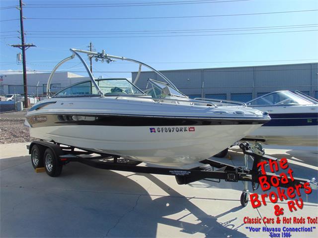 2006 Miscellaneous Boat (CC-1295770) for sale in Lake Havasu, Arizona