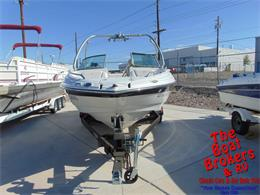 2006 Miscellaneous Boat (CC-1295770) for sale in Lake Havasu, Arizona