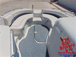 2001 Miscellaneous Boat (CC-1295771) for sale in Lake Havasu, Arizona