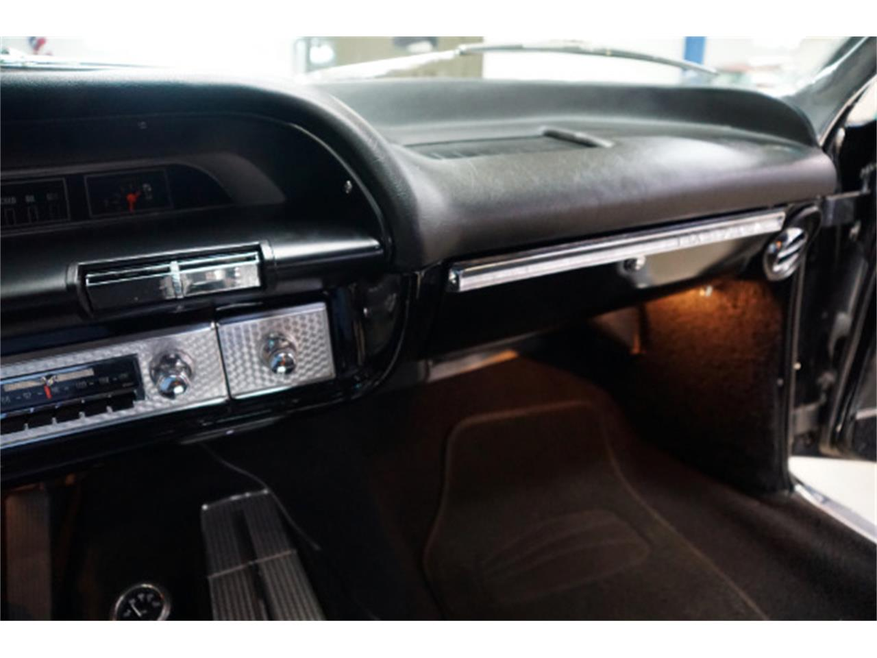 1964 Chevrolet Impala SS (CC-1295780) for sale in Torrance, California