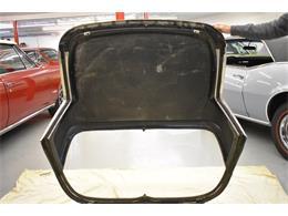 1963 Chevrolet Corvette (CC-1295800) for sale in Springfield, Ohio