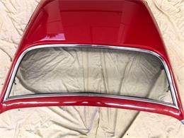 1968 Chevrolet Corvette (CC-1295812) for sale in Springfield, Ohio