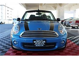 2014 MINI Cooper (CC-1295820) for sale in Sherman Oaks, California