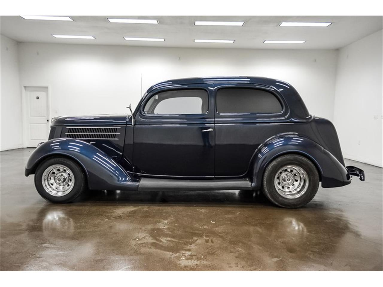 1936 Ford Coupe (CC-1295830) for sale in Sherman, Texas