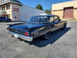 1960 Ford Fairlane 500 (CC-1295855) for sale in Atlanta, Georgia