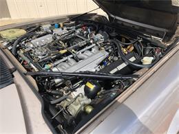 1990 Jaguar XJS (CC-1295871) for sale in Dallas, Texas