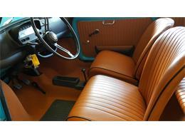 1971 Fiat 500L (CC-1295873) for sale in Dallas, Texas