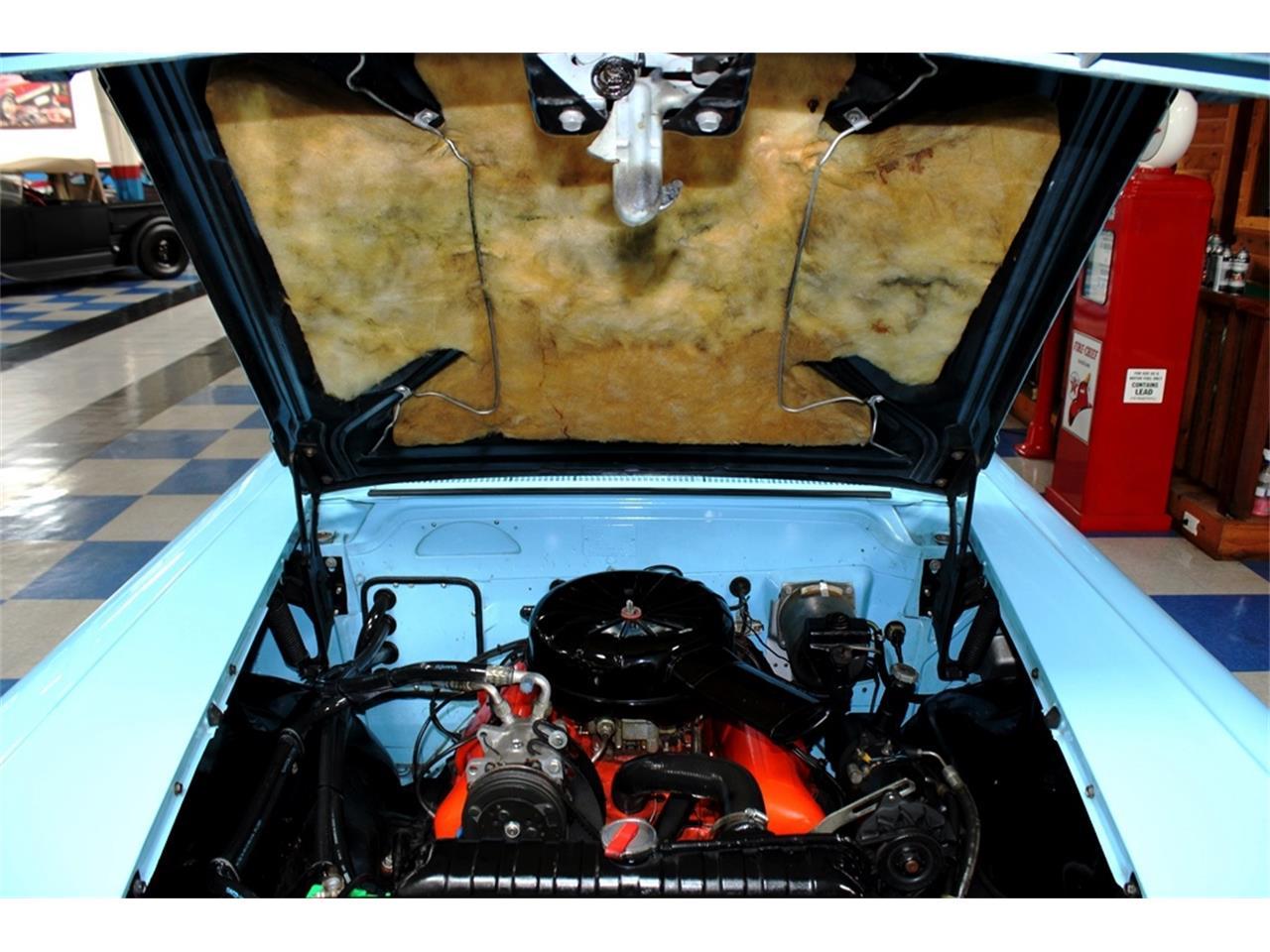 1958 Chevrolet Impala (CC-1295895) for sale in New Braunfels, Texas
