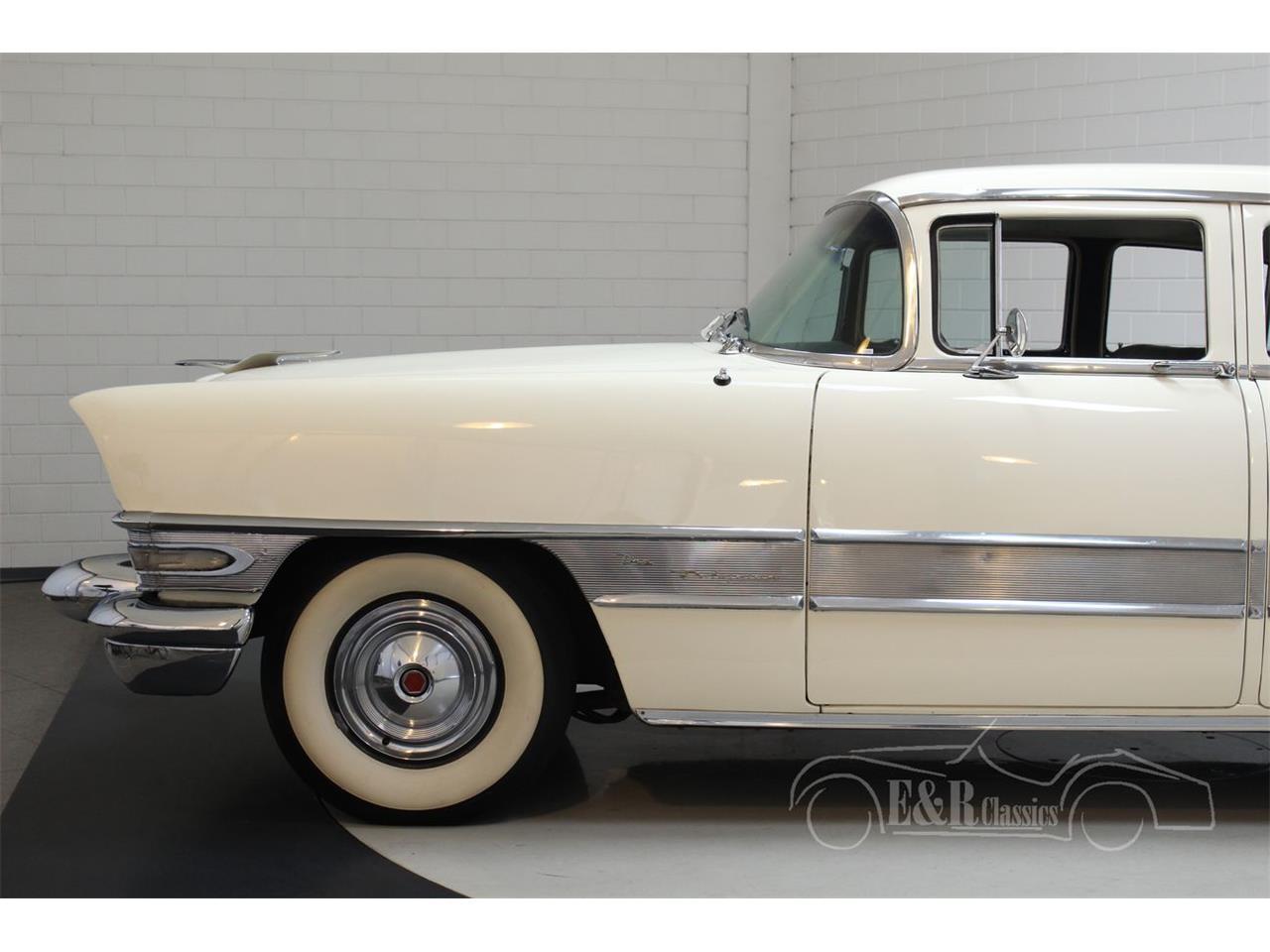 1956 Packard Patrician (CC-1295896) for sale in Waalwijk, Noord-Brabant