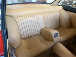 1966 Ferrari 330 GT (CC-1295903) for sale in Salt Lake City, Utah